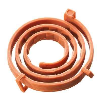 Bolfo Flohschutzband für grosse Hunde  bei versandapo.de bestellen