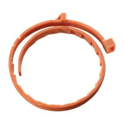 Bolfo Flohschutzband für kleine Hunde und Katzen  bei versandapo.de bestellen