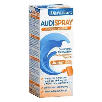 Audispray Junior  bei versandapo.de bestellen
