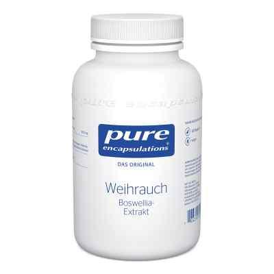 Pure Encapsulations Weihrauch Boswel.extr.kps.  bei versandapo.de bestellen