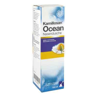 Kamillosan Ocean Nasendusche  bei versandapo.de bestellen