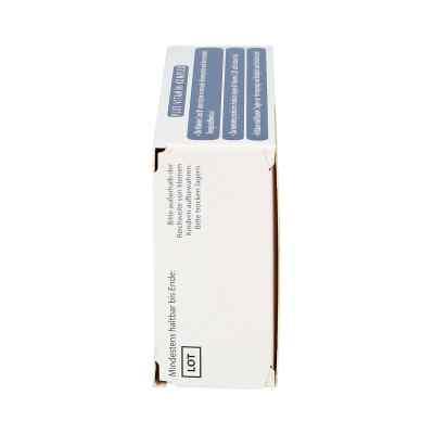 Ginkgo 100 mg Kapseln+b1+c+e  bei versandapo.de bestellen