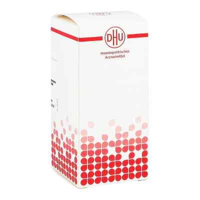 Kalium Carbonicum D 30 Tabletten  bei versandapo.de bestellen