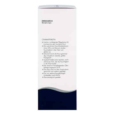 Dermasence Skinpro Lipo  bei versandapo.de bestellen