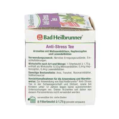 Bad Heilbrunner Anti-Stress Tee  bei versandapo.de bestellen