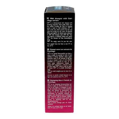 Cimi Shampoo  bei versandapo.de bestellen