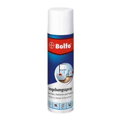 Bolfo Umgebungsspray  bei versandapo.de bestellen
