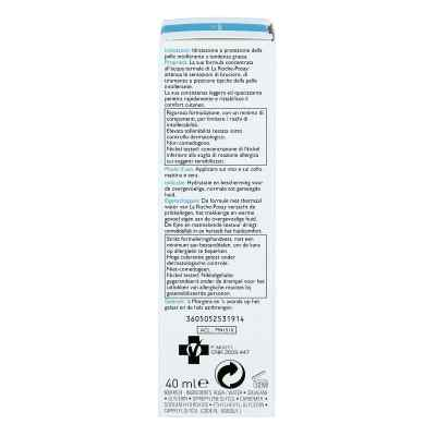 Roche Posay Toleriane Fluid Feuchtigkeitspflege  bei versandapo.de bestellen