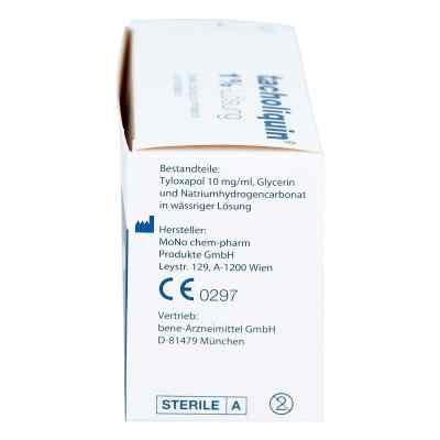 Tacholiquin 1% Lösung Monodose  bei versandapo.de bestellen