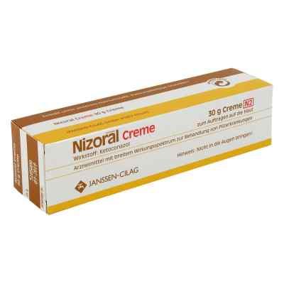 Nizoral 2%  bei versandapo.de bestellen