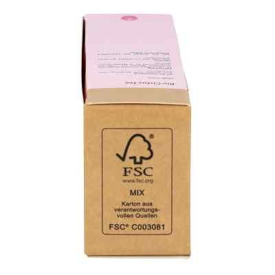 Cistus Bio Tee Filterbeutel  bei versandapo.de bestellen