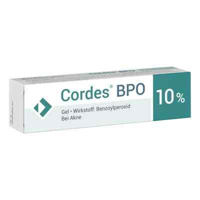 CORDES BPO 10%  bei versandapo.de bestellen