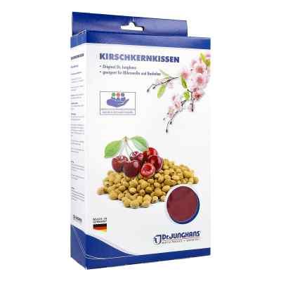 Kirschkern Nackenhörnchen  bei versandapo.de bestellen
