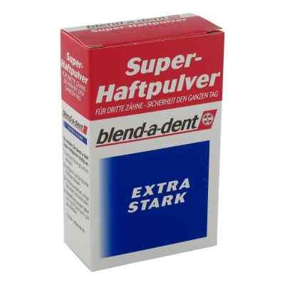 Blend A Dent Super Haftpulver extra stark 168605  bei versandapo.de bestellen