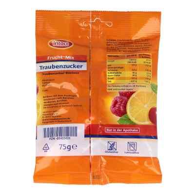 Intact Traubenzucker  Frucht Mix  bei versandapo.de bestellen