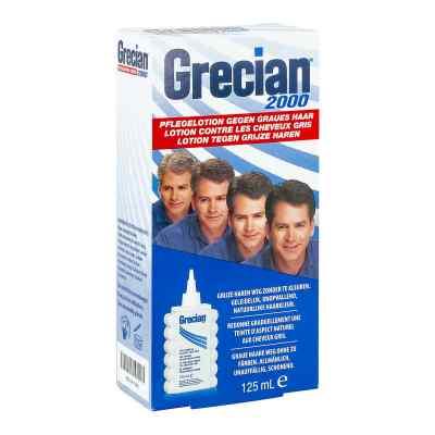 Grecian 2000 Pflegelotion gegen graues Haar  bei versandapo.de bestellen