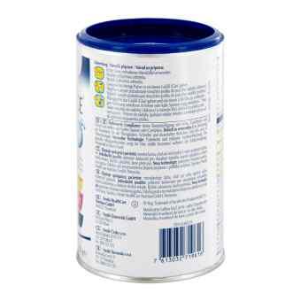 Resource Thickenup Clear Pulver  bei versandapo.de bestellen
