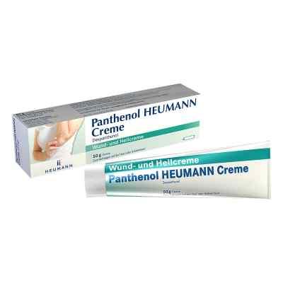 Panthenol Heumann  bei versandapo.de bestellen