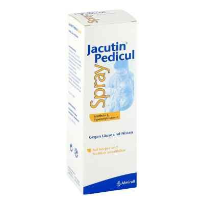 Jacutin Pedicul  bei versandapo.de bestellen