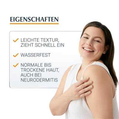 Eucerin Sun Lotion Extra Leicht Lsf 30  bei versandapo.de bestellen