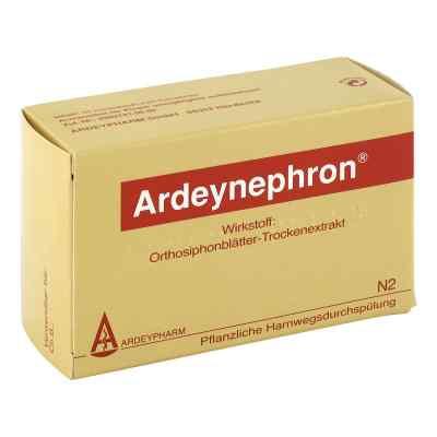 Ardeynephron  bei versandapo.de bestellen