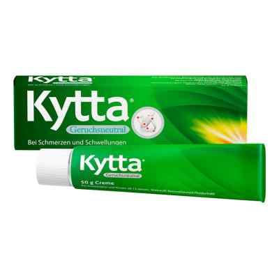 Kytta Geruchsneutral Creme  bei versandapo.de bestellen