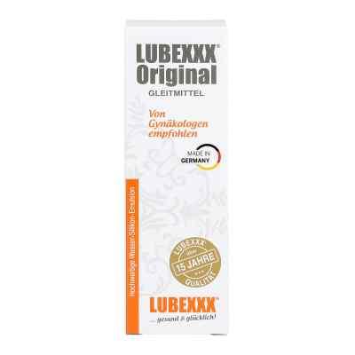 Lubexxx Premium Bodyglide Emulsion  bei versandapo.de bestellen