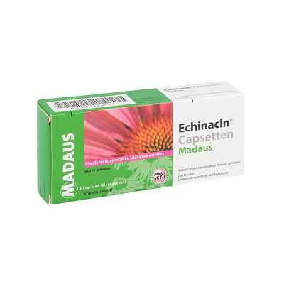 Echinacin Capsetten Madaus  bei versandapo.de bestellen