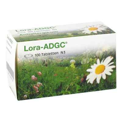 Lora-ADGC  bei versandapo.de bestellen