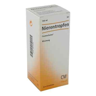 Nierentropfen Cosmochema  bei versandapo.de bestellen