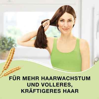 Priorin Kapseln bei Haarausfall  bei versandapo.de bestellen