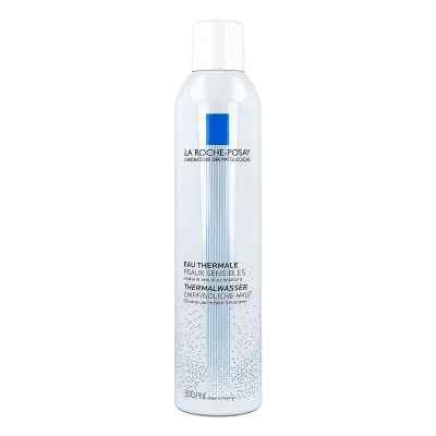 Roche Posay Thermalwasser Neu Spray  bei versandapo.de bestellen