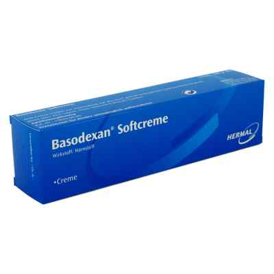 Basodexan Softcreme  bei versandapo.de bestellen