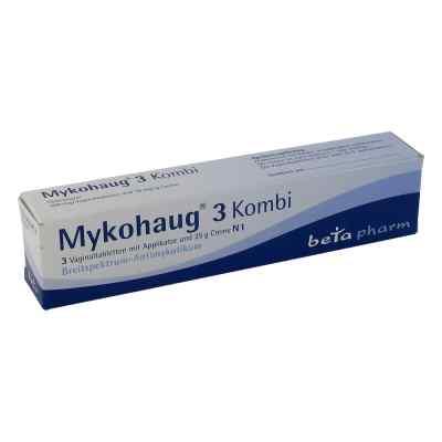 Mykohaug 3 Kombi  bei versandapo.de bestellen