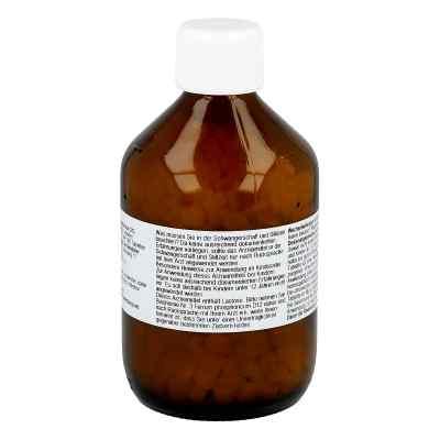 Biochemie 3 Ferrum phosphoricum D 12 Tabletten  bei versandapo.de bestellen