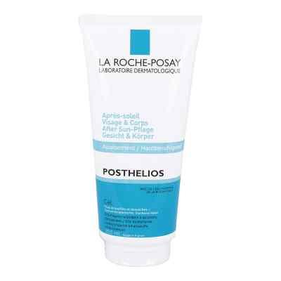 Roche Posay Posthelios Apres-soleil Milch  bei versandapo.de bestellen