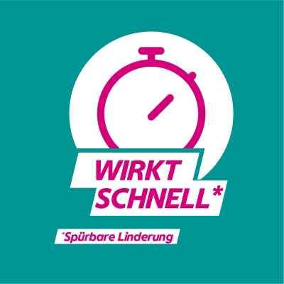 Gaviscon Dual 500mg/213mg/325mg Suspens.im Beutel  bei versandapo.de bestellen