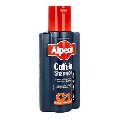 Alpecin Coffein Shampoo C1  bei versandapo.de bestellen