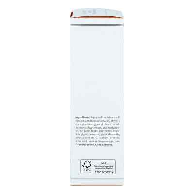 Bio-h-tin Pflege Shampoo  bei versandapo.de bestellen