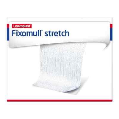 Fixomull stretch 10mx5cm  bei versandapo.de bestellen
