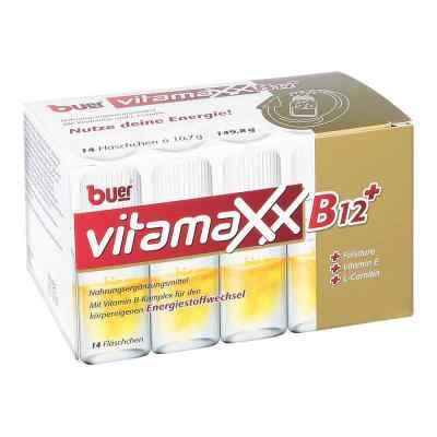 Buer Vitamaxx Trinkfläschchen  bei versandapo.de bestellen