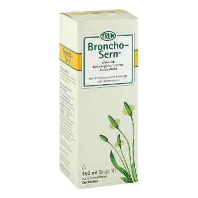 Broncho-Sern  bei versandapo.de bestellen