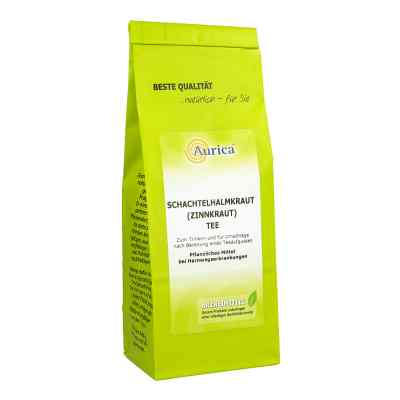 Schachtelhalmkraut-Tee  bei versandapo.de bestellen