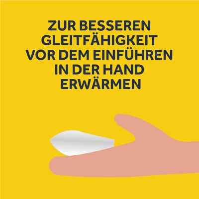 Nurofen Junior 125mg  bei versandapo.de bestellen