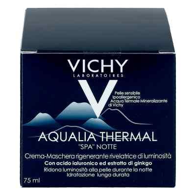 Vichy Aqualia Thermal Nacht Spa  bei versandapo.de bestellen