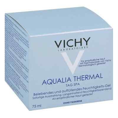 Vichy Aqualia Thermal Tag Spa  bei versandapo.de bestellen