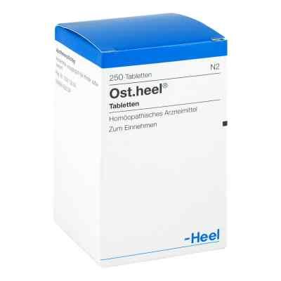 Ost Heel Tabletten  bei versandapo.de bestellen