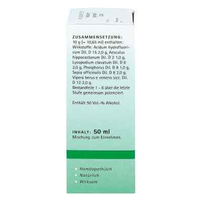 Pflügerplex Acid Hydrofl. 236 Tropfen  bei versandapo.de bestellen
