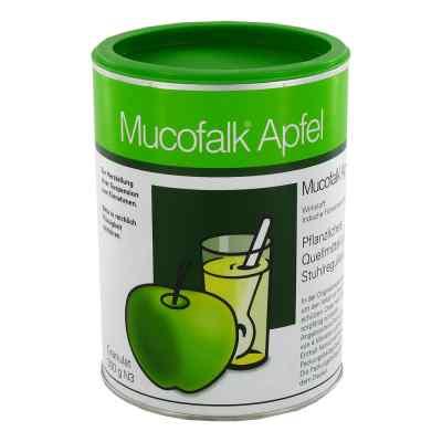 Mucofalk Apfel  bei versandapo.de bestellen