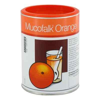 Mucofalk Orange  bei versandapo.de bestellen